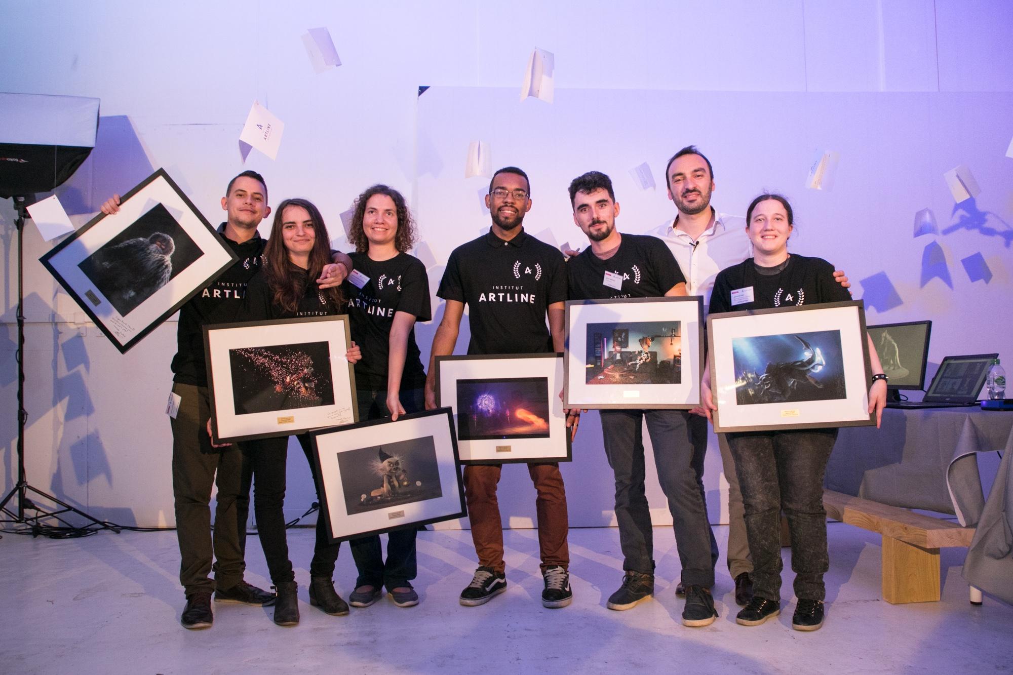 Artline-jury-2018_web-306
