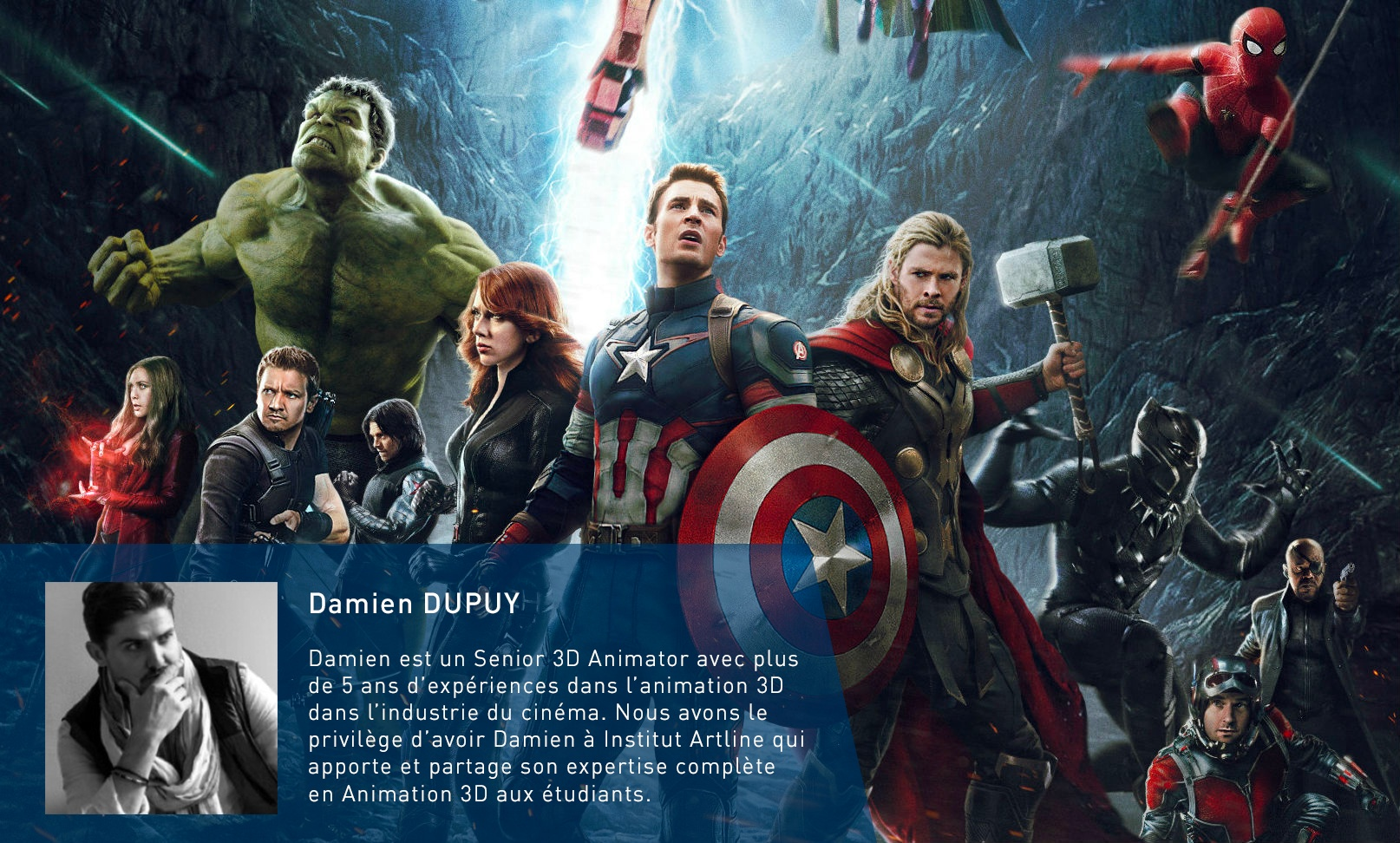 Avengers-Infiinity-War-damien-dupuy-photo