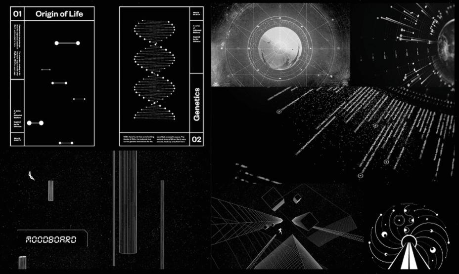 Capture d'écran 2021-06-11 à 09.14.57