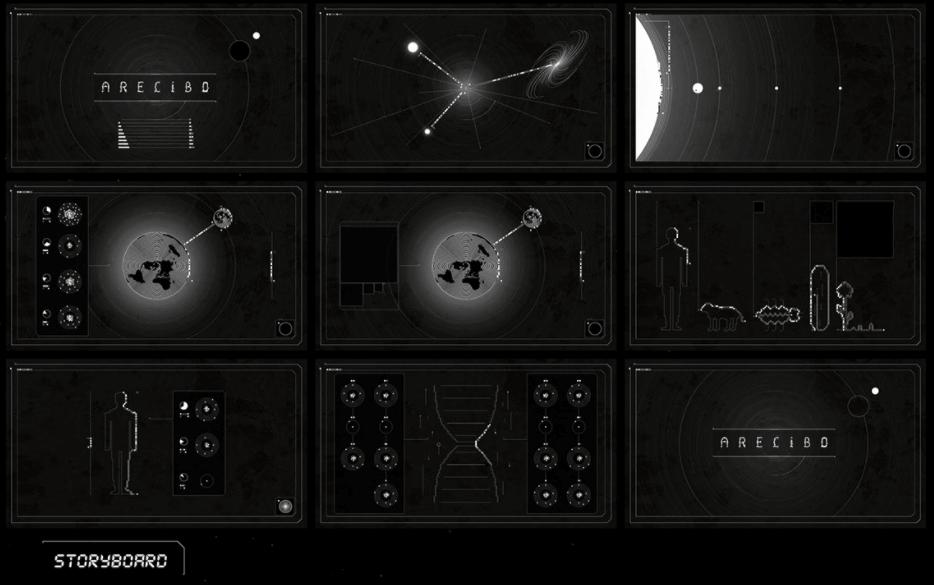 Capture d'écran 2021-06-11 à 09.15.14