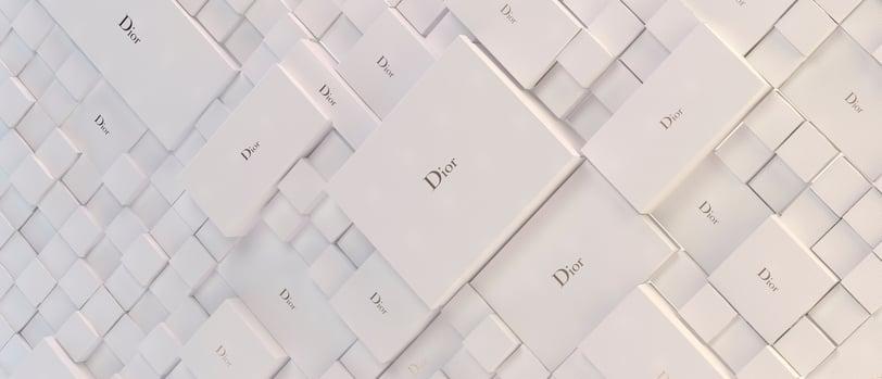 Dior-interview-violaine-raguin