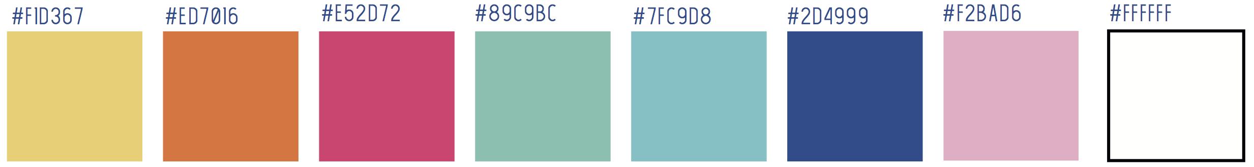 identité-visuelle-palette-de-couleurs