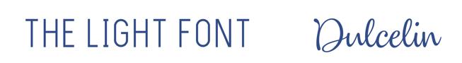 identité-visuelle-typographies-1